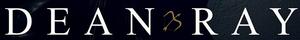 Dean Ray album logo