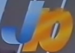 Jornal do 10 1986