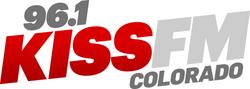 KSME 96.1 KISS FM