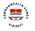 KiribatiCGA