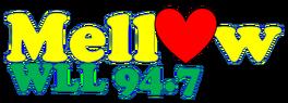 Mellow 1988 Logo