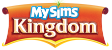 File:MySimsKingdom-logo.png