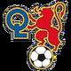 Olympique Lyonnais logo (1970s)