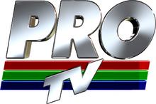 PRO TV (2008-2013)