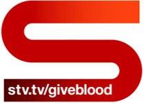 File:STV Give Blood.jpg