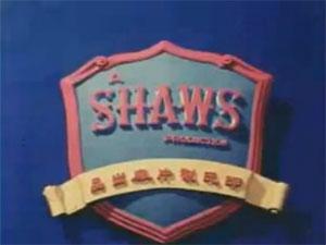 Shaws 30s