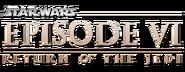 Star-wars-episode-vi-alternate-logo