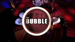 The bubble bbctwo 2010a