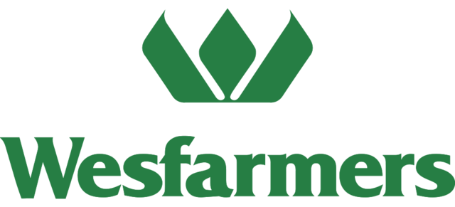 File:Westfarmers.png
