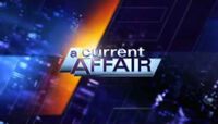 A Current Affair 2002