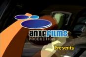 AntefilmsFunkyCopsS2