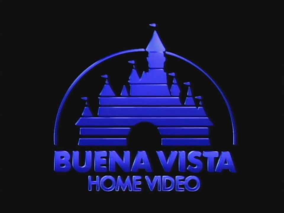 File:BVHV1.jpg