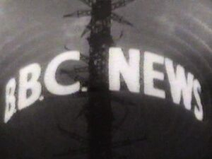 Bbcnewsandnewsreel1954a