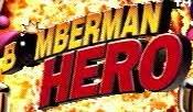 BombermanHero