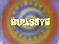 Bullseye alt2