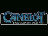 Camelotlogo1984