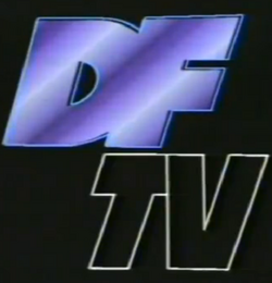 DFTV 1983