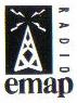 EMAP RADIO (1996)