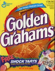 Goldengrahams1996