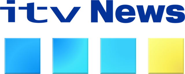 File:Itv-news.png