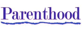 Parenthood-movie-logo