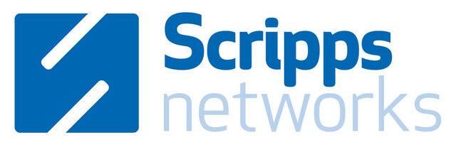 File:Scripps networks logo.jpg