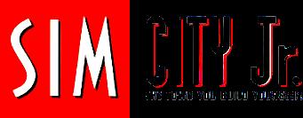SimCity Jr