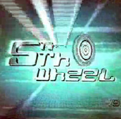 The-5th-wheel-tv-show