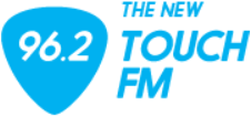 Touch FM Coventry 2014