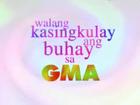 Walang Kasingkulay ang Buhay sa GMA
