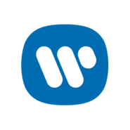 Warnermusicgroupsymbol