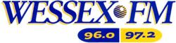 Wessex FM 2001