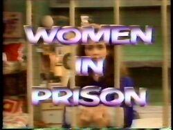 Women in Prison (2)