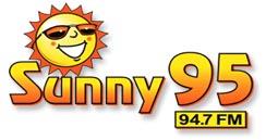 Wsny logo old