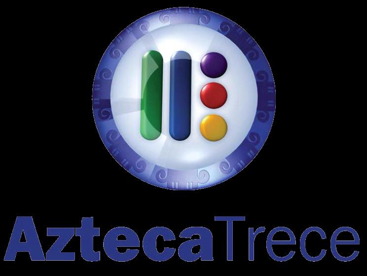 Aztecatrece2007