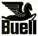Buell 1987