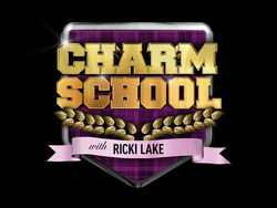 Charm-school-with-ricki-lake-1