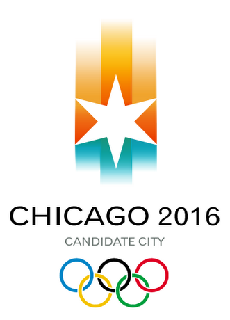 File:Chicago 2016 Logo.png