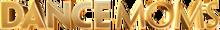 Dance Moms Logo