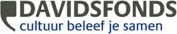Davidsfonds logo 2010