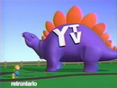 DinoYTV