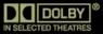 Dolby Belle Trailer