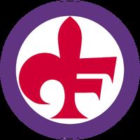 Fiorentina@2.-old-logo