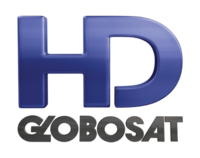 Globosat-hd