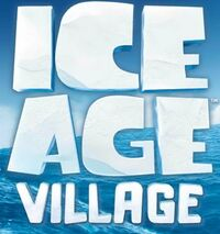 IceAgeVillage