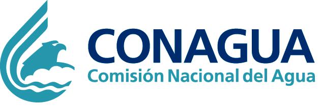 File:Logo conagua.png