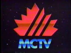 MCTV logo 1980s