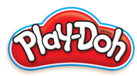 New-playdoh-logo-brand