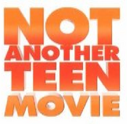 Not Another Teen Movie Logo 2