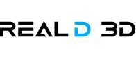 Reald-logo alt